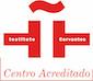 Cervantes Institute