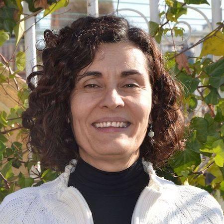 Marta Ribes