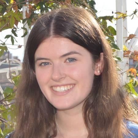 Victoria McCorriston