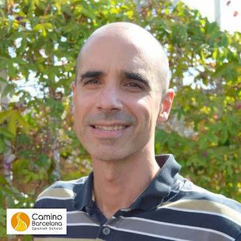 Xavier Comas