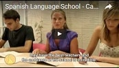 Video of Camino Barcelona Spanish Language School